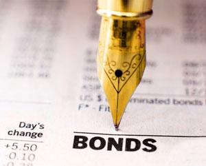 Tax Free Bonds