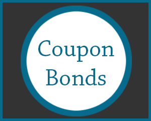 Deep Discount Bonds