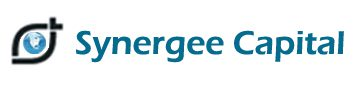 Synergee Capital Services Pvt Ltd
